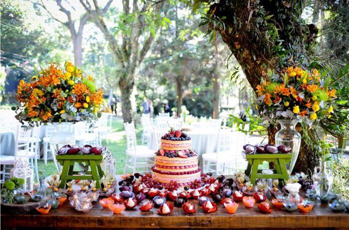 5 tipos de festa de casamento que estão na moda 4