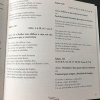 Salmos - 4