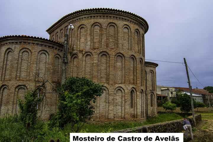 Opções de Lua de Mel em Portugal – Parte 12 – Trás-os-montes e Douro Internacional - 39