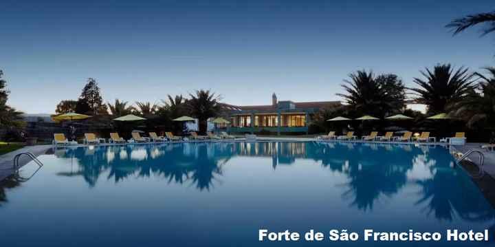 Opções de Lua de Mel em Portugal – Parte 12 – Trás-os-montes e Douro Internacional - 42