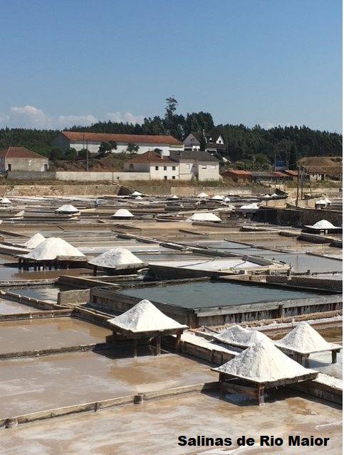 Opções de Lua de Mel em Portugal – Parte 7 – Ribatejo e Beira Baixa 4