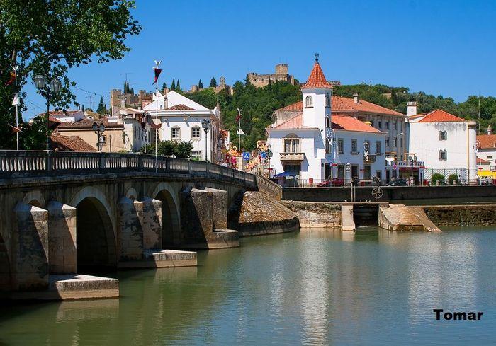 Opções de Lua de Mel em Portugal – Parte 7 – Ribatejo e Beira Baixa 10