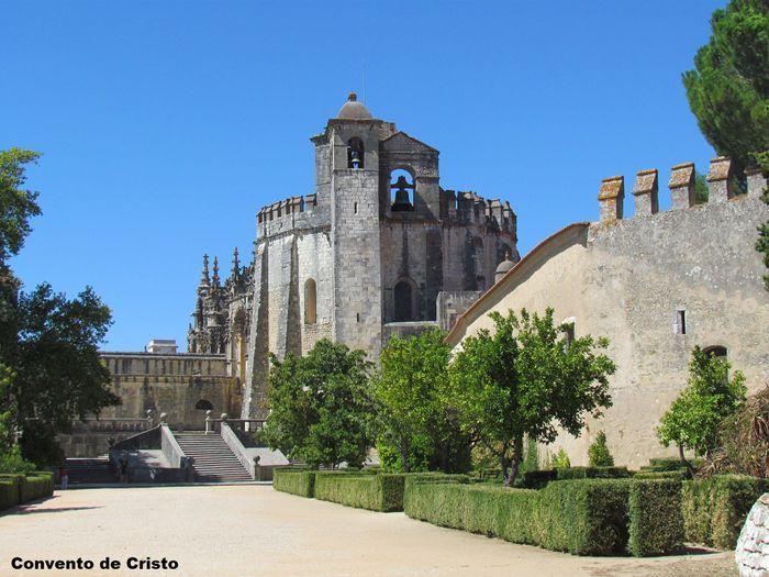 Opções de Lua de Mel em Portugal – Parte 7 – Ribatejo e Beira Baixa 11