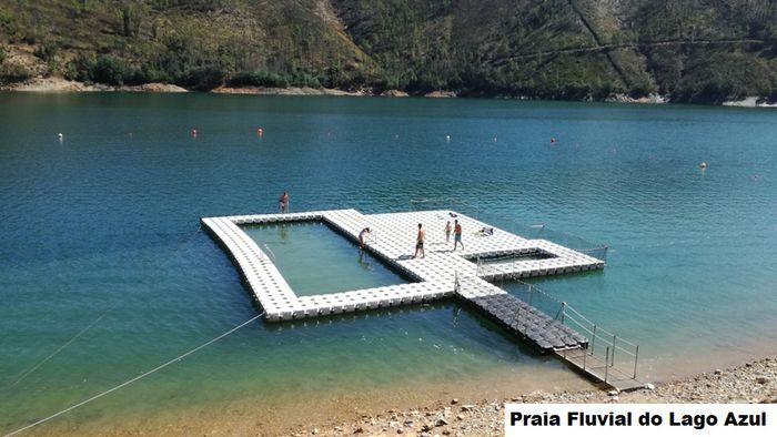 Opções de Lua de Mel em Portugal – Parte 7 – Ribatejo e Beira Baixa 15