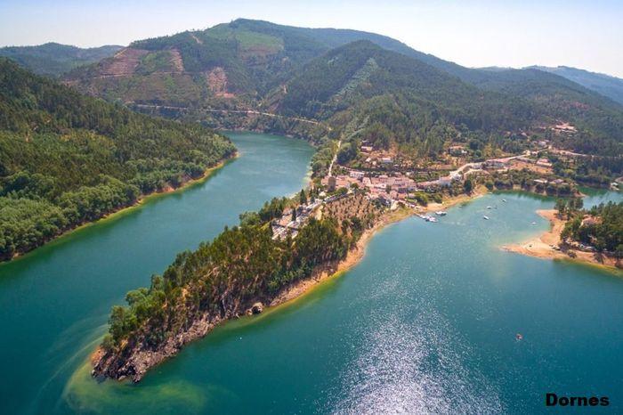 Opções de Lua de Mel em Portugal – Parte 7 – Ribatejo e Beira Baixa 16