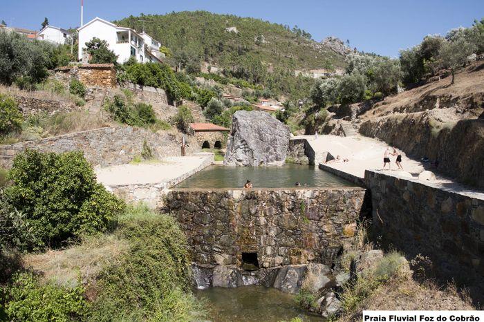 Opções de Lua de Mel em Portugal – Parte 7 – Ribatejo e Beira Baixa 22