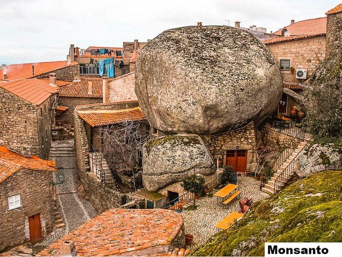Opções de Lua de Mel em Portugal – Parte 7 – Ribatejo e Beira Baixa 24