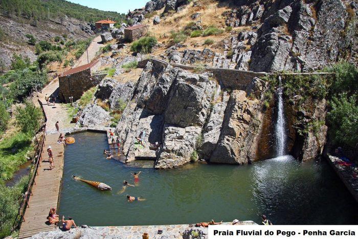 Opções de Lua de Mel em Portugal – Parte 7 – Ribatejo e Beira Baixa 25