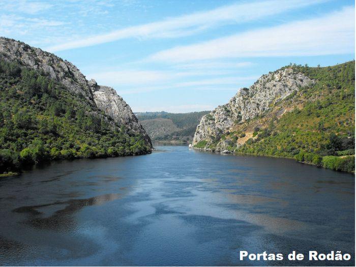 Opções de Lua de Mel em Portugal – Parte 7 – Ribatejo e Beira Baixa 27