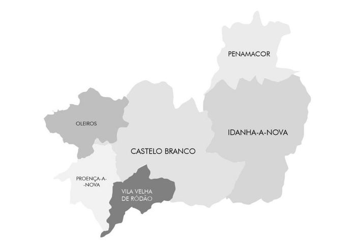 Opções de Lua de Mel em Portugal – Parte 7 – Ribatejo e Beira Baixa 3