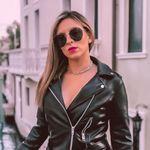 Ana Meireles