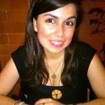 Ana Barreira Dias