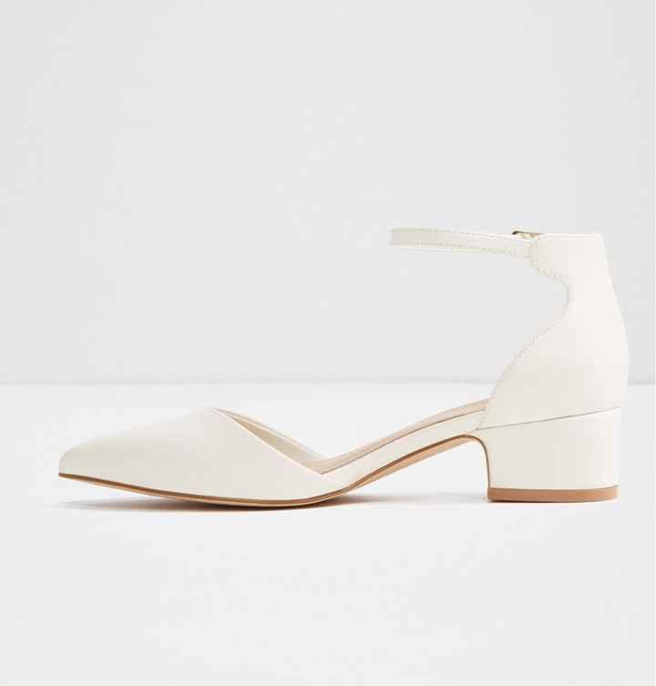 Urgente!! sapatos - 2