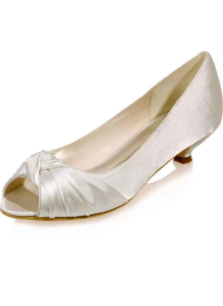 Urgente!! sapatos - 3