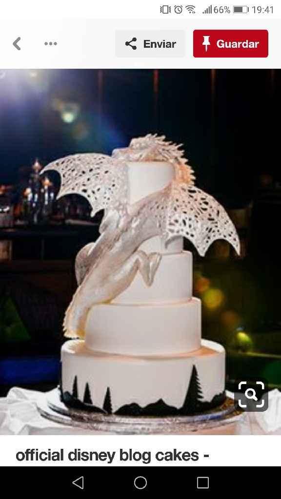 Tema de casamento - Dragões 🐲🐉😁 - 1