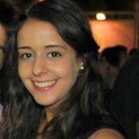 Carla Valério