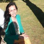Sandra Marina Da Costa Tavares