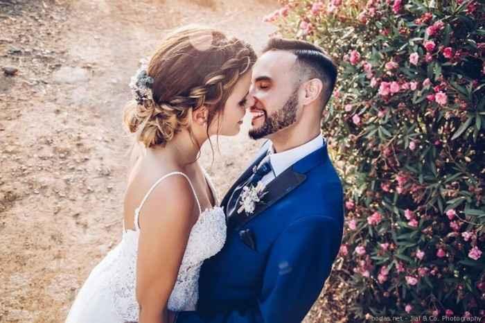 Tipo de casamento