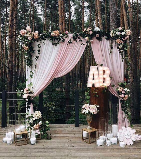 Se eu fosse milionária, escolheria este altar 3