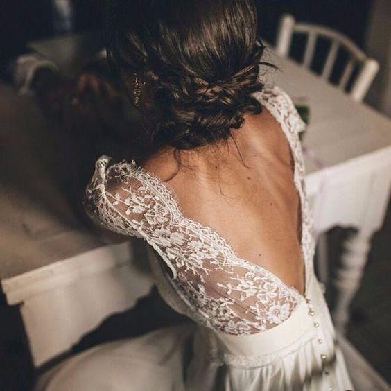 Princesa, heroína ou vilã? As costas 1