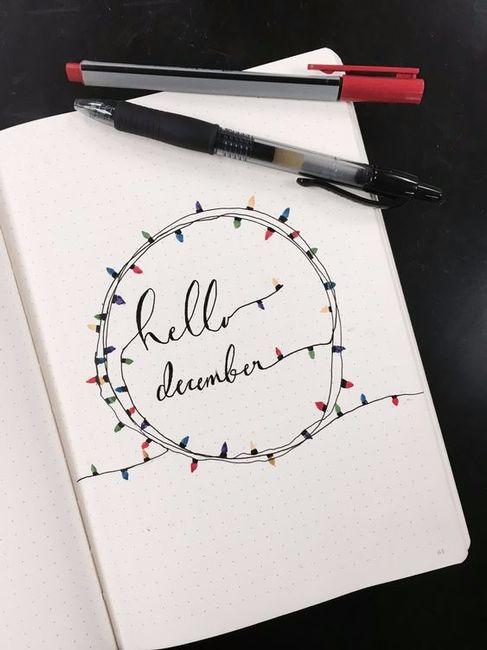 Cria o teu diário de noiva ❣️ 2