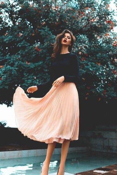 O teu São Valentim ideal: o vestido 3