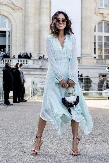 O teu São Valentim ideal: o vestido 4