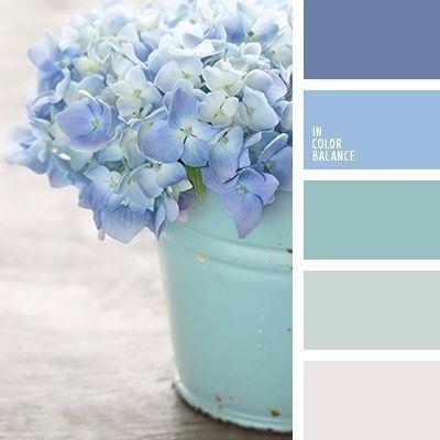 4 elementos, 4 estilos  - As cores 1
