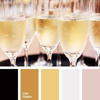 4 elementos, 4 estilos  - As cores 2