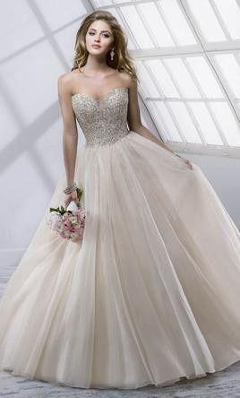 Vais casar com o vestido correto? - RESULTADOS 1