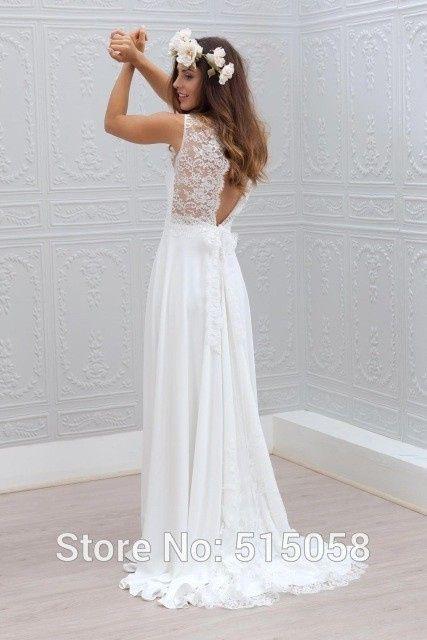 Vais casar com o vestido correto? - RESULTADOS 3