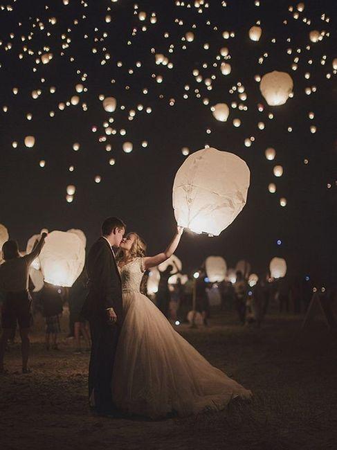 VOTA na foto mais romântica! 3