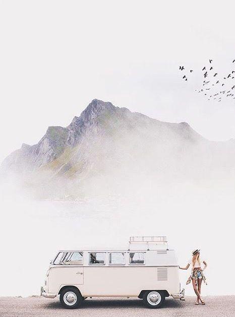 Escolhe um meio de transporte ✈️ 1
