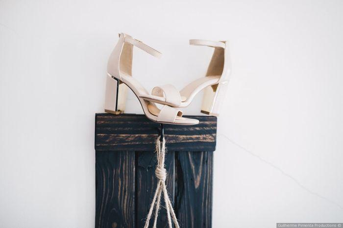Vota nos teus sapatos favoritos! 3