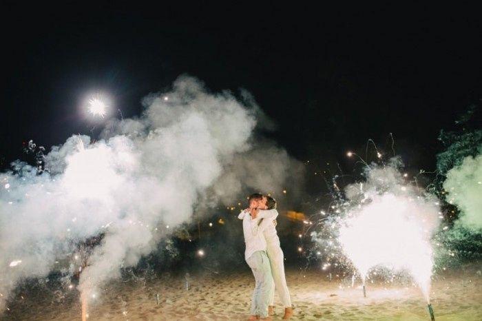 O vosso pedido de casamento foi com ou sem anel? 1