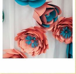 Combinar o azul turquesa com outras cores for Combinaciones con azul