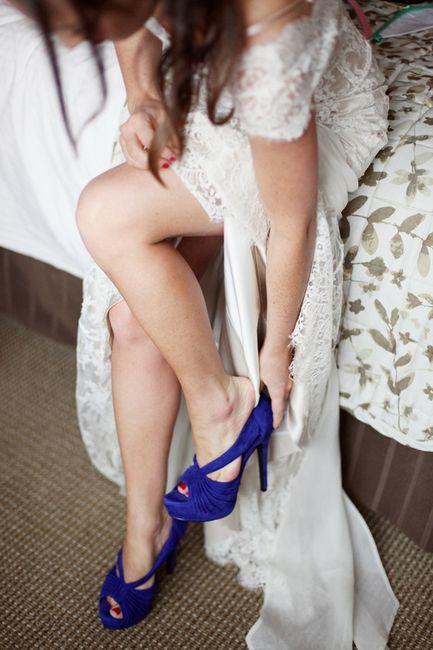 30 detalles que no puedes olvidar en tu matrimonio 2