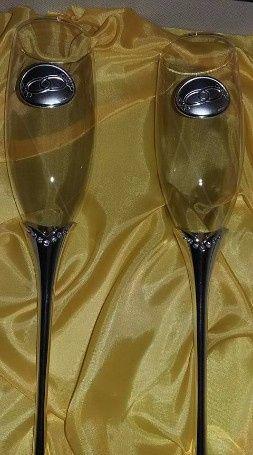 Flutes diy 10