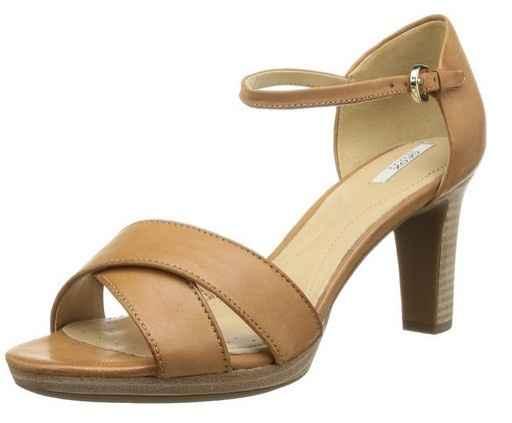G sandália 1