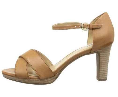 G sandália 2