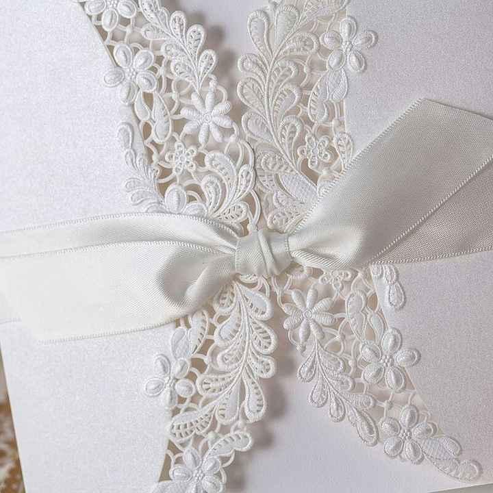 Noiva encantada - 1