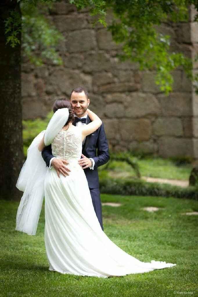 Sonia - o meu casamento em três fotos! :) - 3