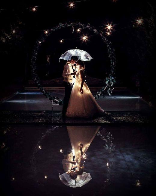 Casadinhos e de lua de mel 2