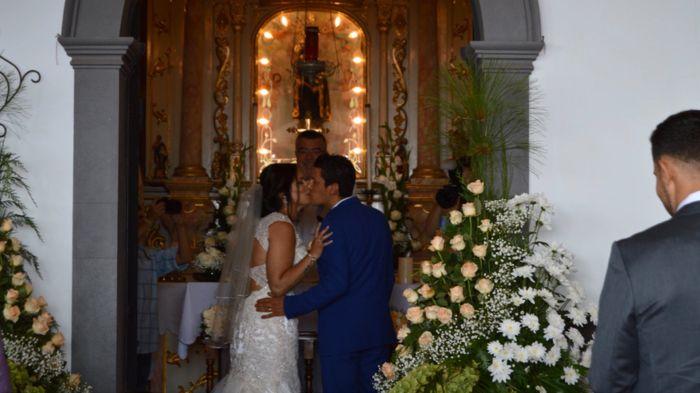 Casar numa capela :) mais alguem por ai? 3