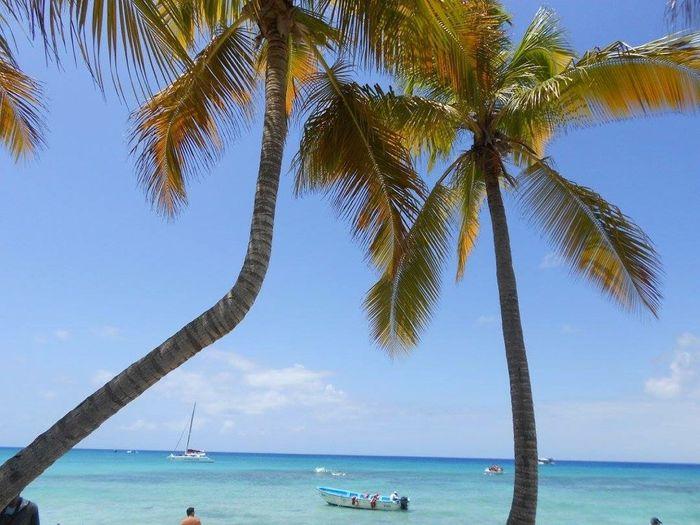 República dominicana - 1