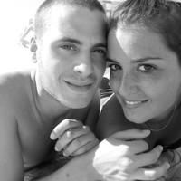 Catia & Helder