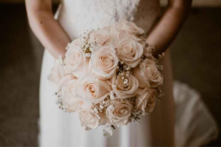 Pormenores Casamento Santos Populares Simples - 8