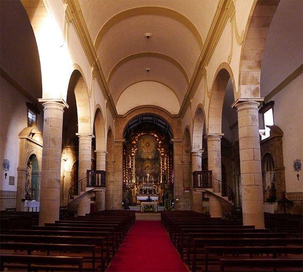 Igreja - 3