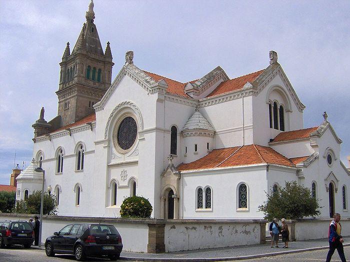Igreja - 4