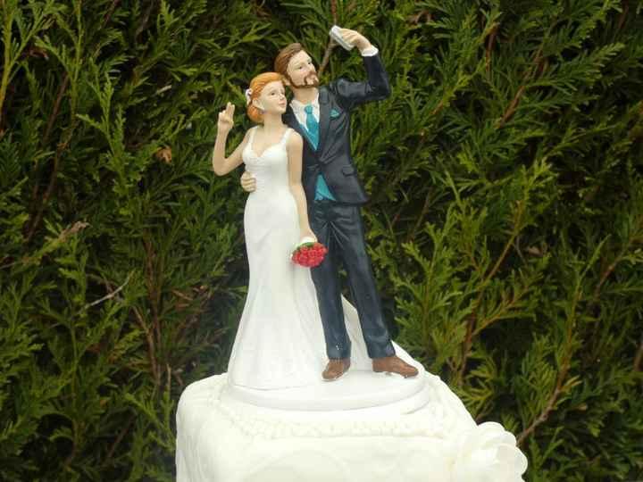 Casamento civil - 3